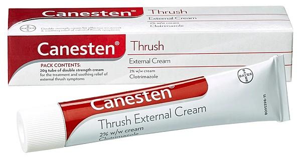 Gabapentin cost walgreens