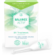 Balance Activ BV Gel Hygienic 7 5ml Single-Use Applicators