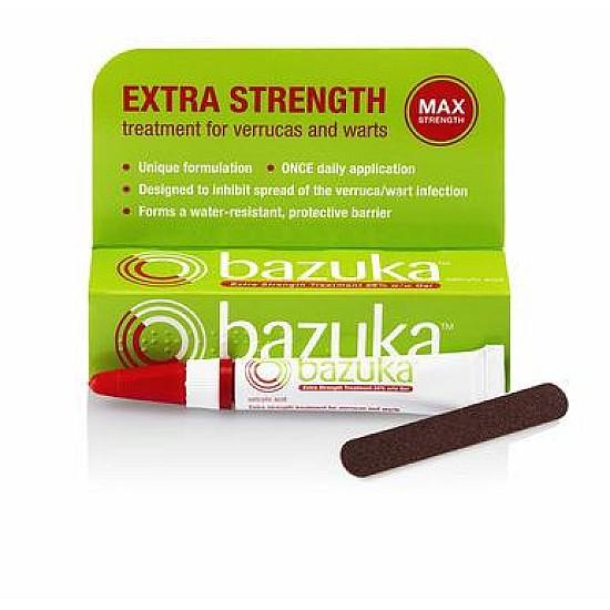 Wart treatment bazuka. VERRUCA - Definiția și sinonimele verruca în dicționarul Engleză