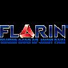Flarin