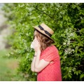 Allergies & Hayfever